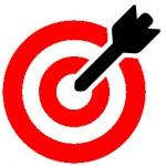 Web Design και στρατηγικό σχεδιασμό